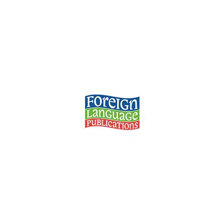 FLP.sk_Logo