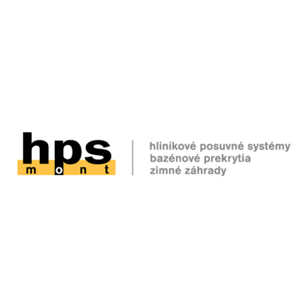 HPSmont.sk_Logo