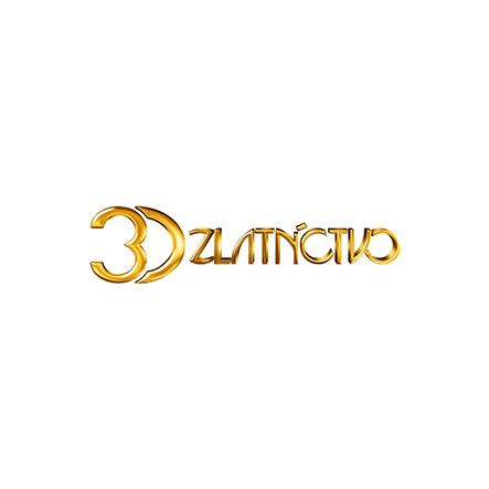 3Dzlatníctvo.sk_Logo2